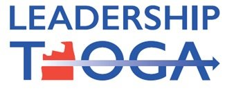 Tioga County Chamber of Commerce announces 2020 Leadership Tioga Program