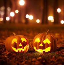 Halloween Bash - Corning, Ny 2020, October 26 Halloween Party at the Owego Elks planned for October 26   Owego