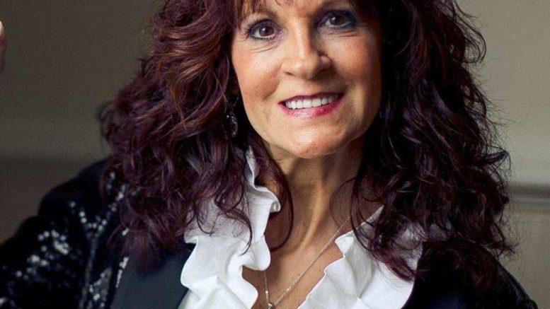 Owego's Mountain Chapel to present 'Debbie Mills' for a November 3 concert