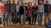 Celebration Ensemble pays tribute to The Eagles