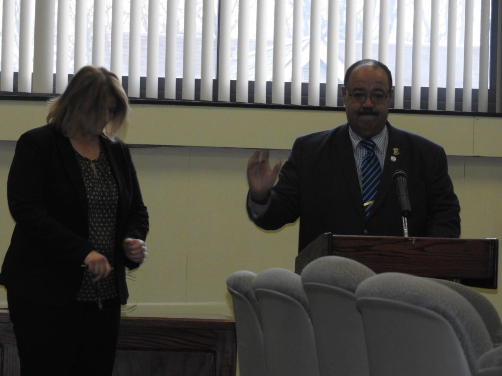 County begins 2020 with optimism for a year of progress