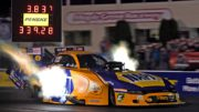 Auto Racing 2020: Major sanctioning bodies ready for New Year
