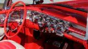 Collector Car Corner - Reader disputes 1958 car designs, especially Pontiacs