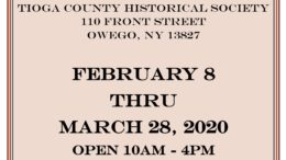 Quilt exhibit begins February 8 at the museum