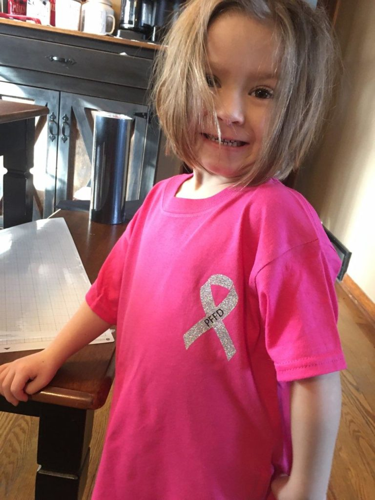 Benefit for Aurora planned for March 22