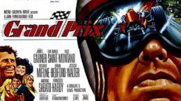 Collector Car Corner - Top 10 Auto Racing Movies, 2020