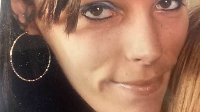 State Police search for Glen Aubrey woman last seen in Apalachin
