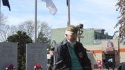 Local organizations host Memorial Day Veterans 'Car' Parade