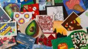 State of the Arts in Tioga County