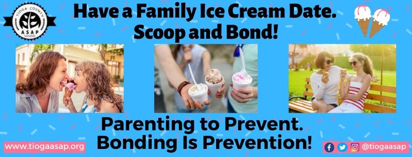 CASA-Trinity Prevention Inc. and Tioga ASAP Coalition Spotlight