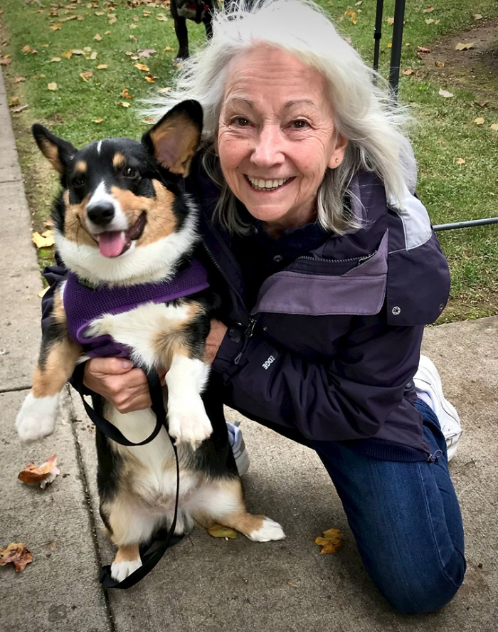 Blessing of theAnimals taking place Sunday in Owego