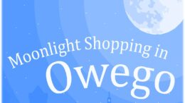 Historic Owego Marketplace getting reveals plans for the Holiday Season!