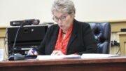 County Legislature repeals recycling law; adopts mandatory local law