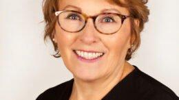 Martha Sauerbreyre-elected Tioga County Legislative Chairwoman for 2021