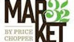 Price Chopper and Tops announce merger