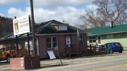 Green light on recreational marijuana draws mixed reaction in Tioga County