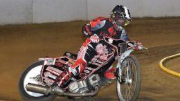 AMA Speedway National Championships return to Champion Speedway on September 5
