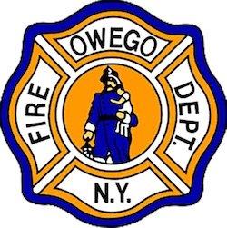 Owego Fallen Firefighter Memorial Golf Tournament set for September 11 in Candor