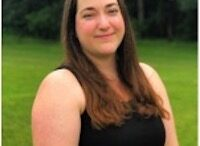 Tioga Opportunities, Inc. welcomes Sara Zubalsky-Peer as Director of Planning and Development