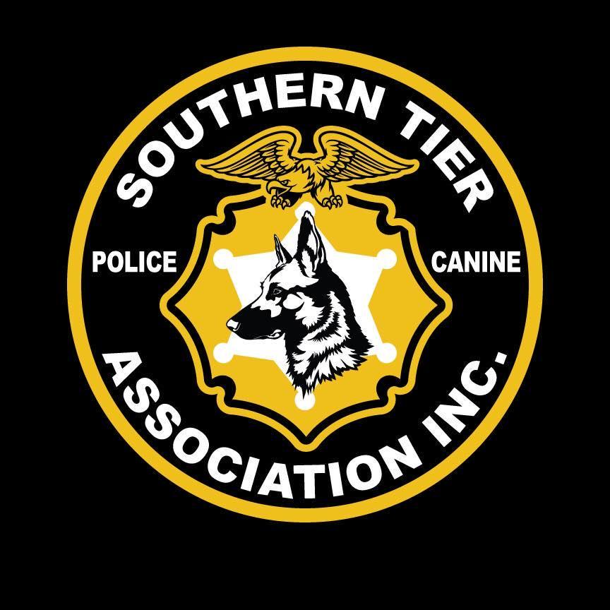 Southern Tier Police Canine Associationdonates lifesaving equipment To Owego EMS