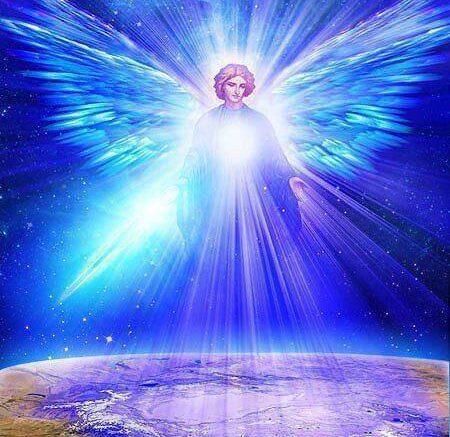 Find Lasting Beauty Using Spiritual Cosmetics